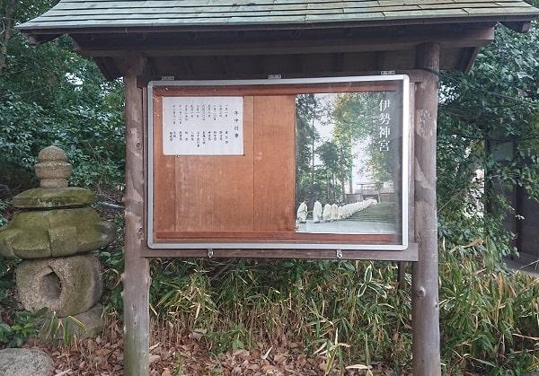 松尾神社の年中行事