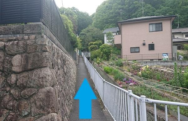 甲子園大学への近道